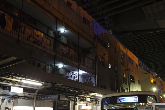 1019 - Osaka