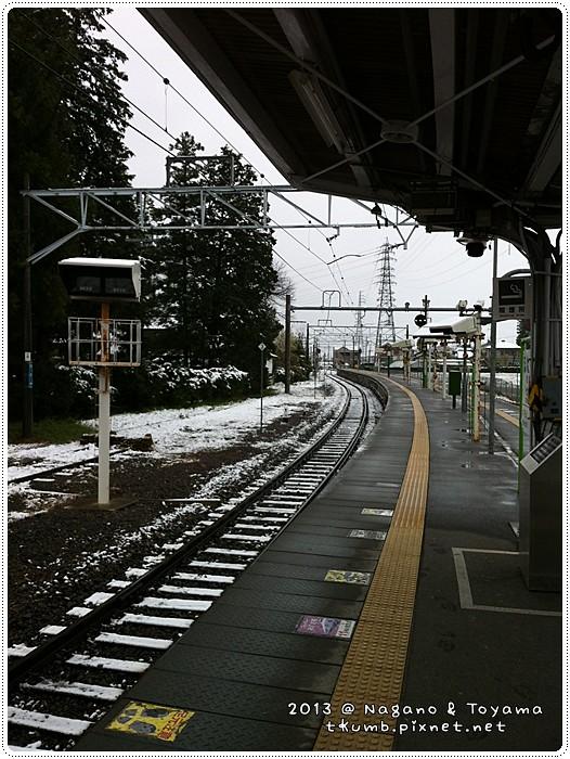 黑部立山 (1).jpg
