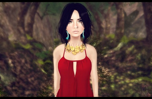 SL DisneyBound - KUZCO ; TWO