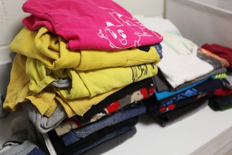 pinkshirt-0413