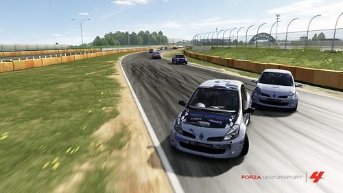 Forza507