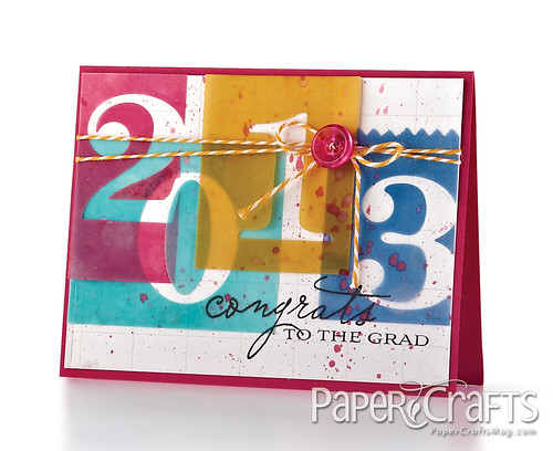 8682206898 cb7dff1e51 Our Go to Gals have Graduated with These A+ Cards!