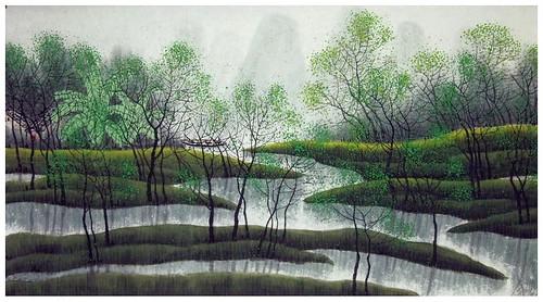 treesriver