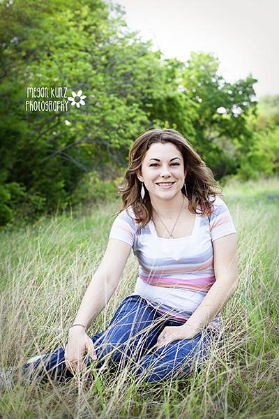 Waco Texas Photographer Megan Kunz Photography Devri Seniors_2058blog