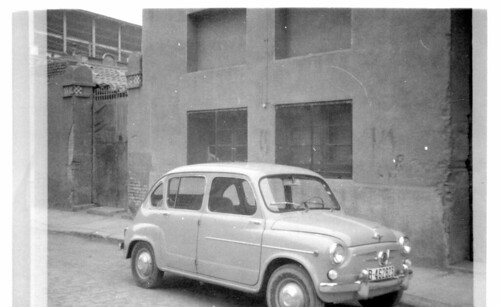 1966-2merce245