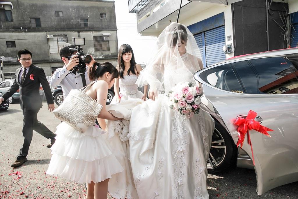新竹 婚攝