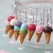 Pretty In Ice Cream by PetitPlat - Stephanie Kilgast