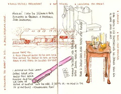 08-04-13 by Anita Davies
