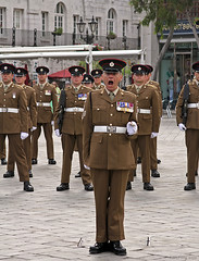 Royal Engineers - Freedom of the City 047