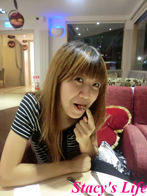 nEO_IMG_CIMG6546