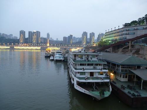 Chongqing13-Croisière 1 (5)