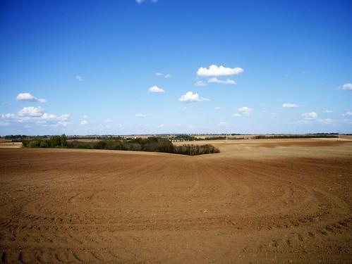 landscape hungary earth milc lothárd baranyamegye micro43 microfourthirds panasoniclumixgvario1442mmf3556asphmegaois panasoniclumixg3