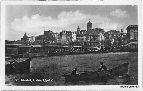istanbul-galata-korpusu-karakoy-1