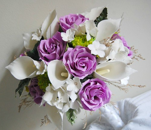 paper-flowers-first-anniversary-bouquet