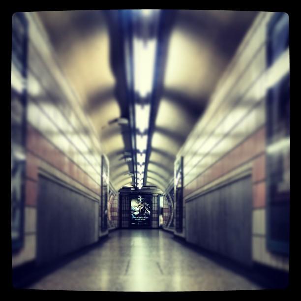 Baker Street, 14:06