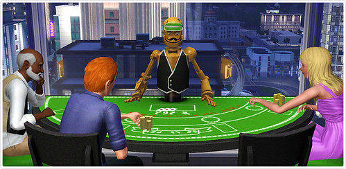 1_TS3_Store_Casino