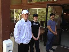 Quilt Retreat Spring 2013-31