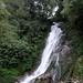 Waterfall - cascada antes de San Lucas Camotlán, Región Mixes, Oaxaca, Mexico por Lon&Queta