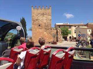 Die beste Attraktionen auf Mallorca bei Trip Advisor und wie können Sie dieser Ausflüge auf click-mallorca finden.