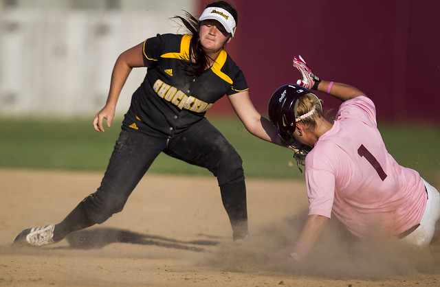 SoftballWichitaState4
