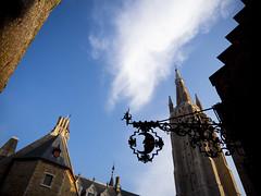 Bruges 2013