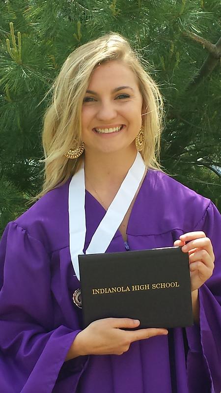 Alexa&Diploma