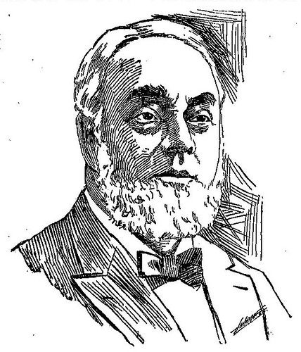 1897-10-10-p4