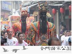 2013-四月十二迎城隍-03