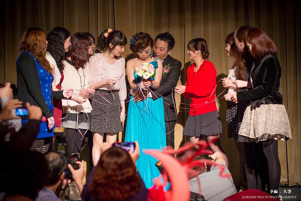 20130330-崇瑋&意婷WEDDING-158