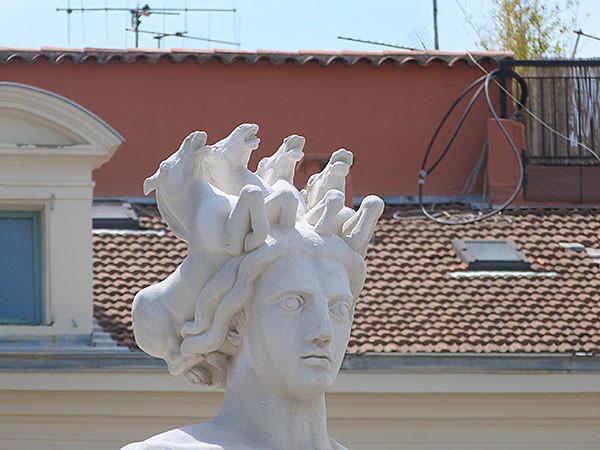 fontaine masséna 3