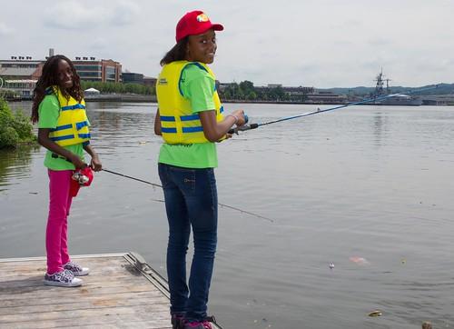Fishing-6742