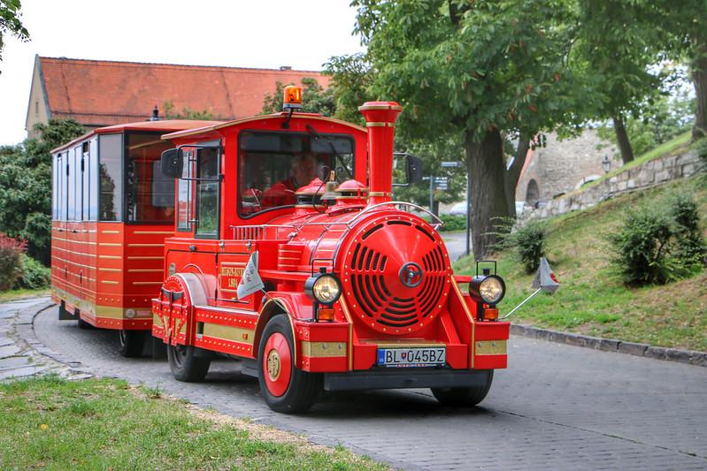 Bratislava-7