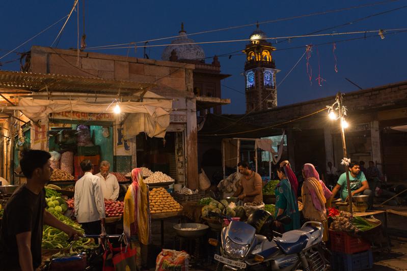jodhpur-9053