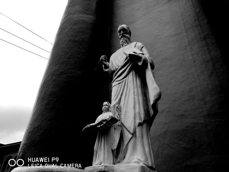 huawei-p9-photos-36