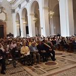 2016-08-15 - Pontificale Assunta