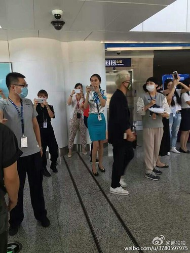 Big Bang - Dalian Airport - 26jun2015 - 3780597975 - 02