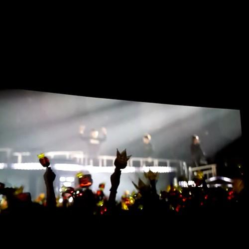 Big Bang - Made Tour - Tokyo - 14nov2015 - aeuytlin - 35