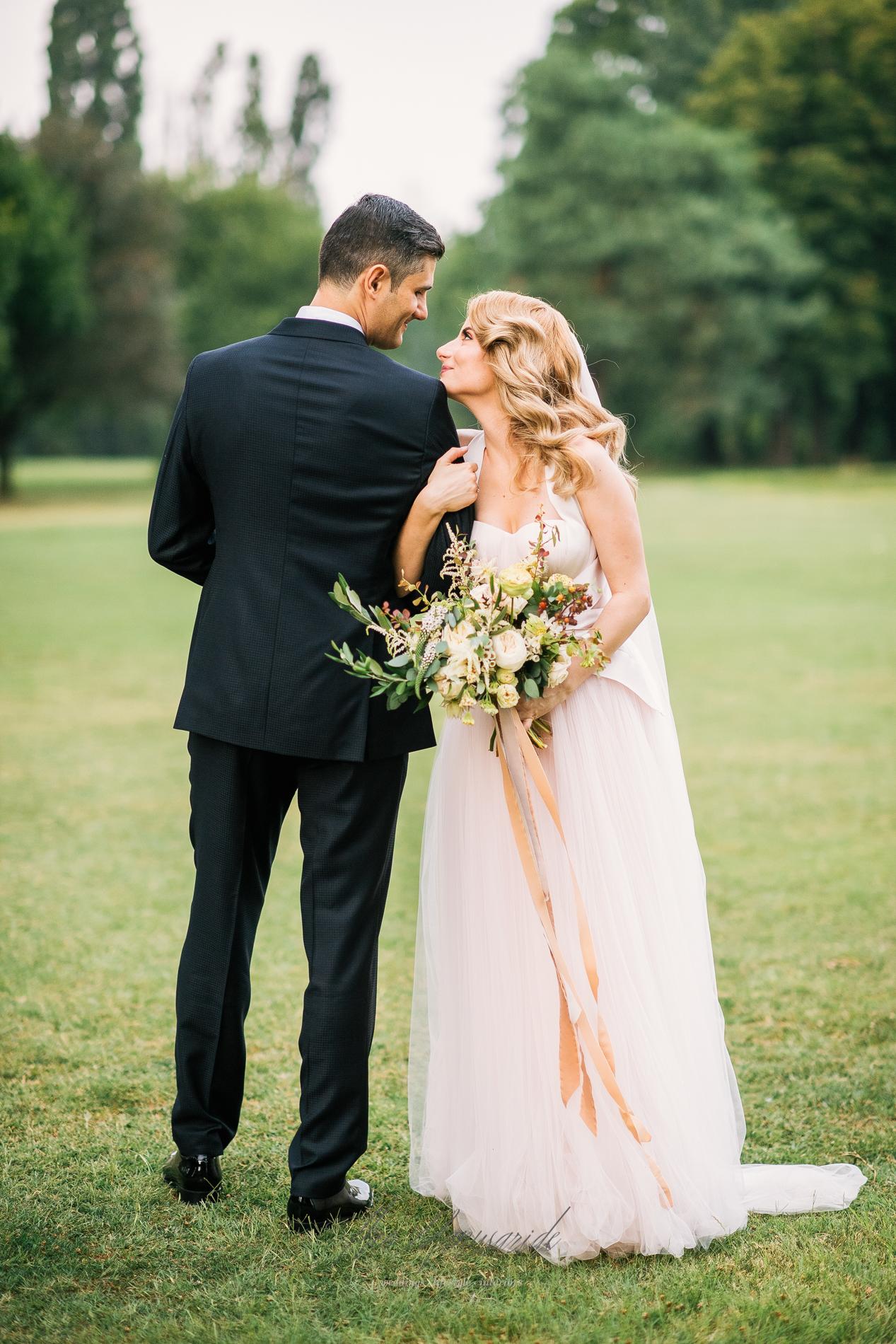 fotograf nunta alina si octav-49