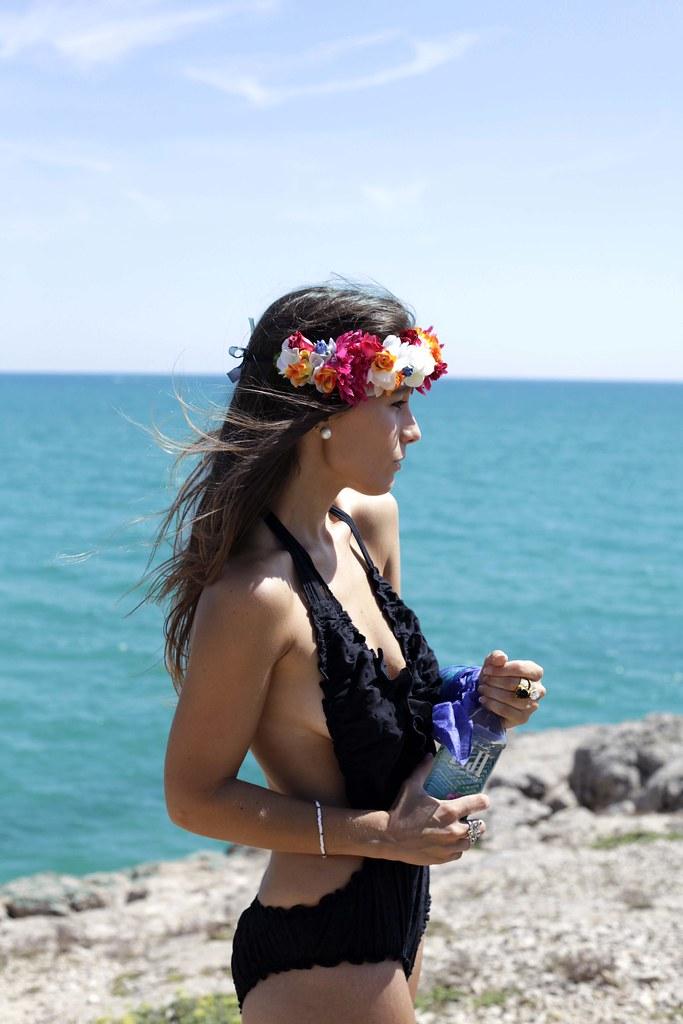 05_Como_un_pez_en_el_agua_swimwear_fashion_blogger_theguestgirl_aloha_hawai