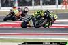 2016-MGP-GP13-Espargaro-Italy-Misano-024