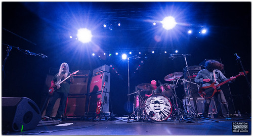 Cloud Nothings Dinosaur Jr-414-Edit.jpg