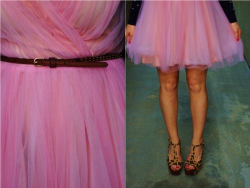 pinkpuff7