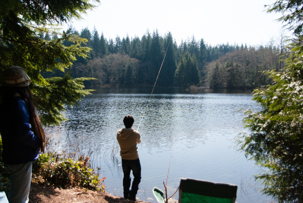 Rice_Lake_Fishing-15