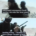 2013_03_270007 Isla miss her lover power backing in Iraq