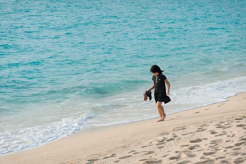 Okinawa 2013 by *waito