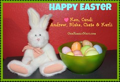 Thumbnail image for Happy Easter