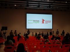 ベルリン国際映画祭in仙台20130330_19
