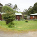 Small photo of Inala Cottage Bruny Island, Tasmania