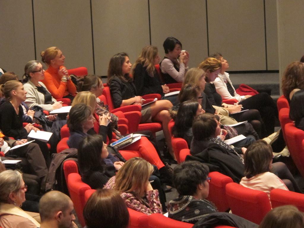 Rencontre Femme Grosse à Marseille. Plan Cul Avec Femmes Rondes Sur Marseille