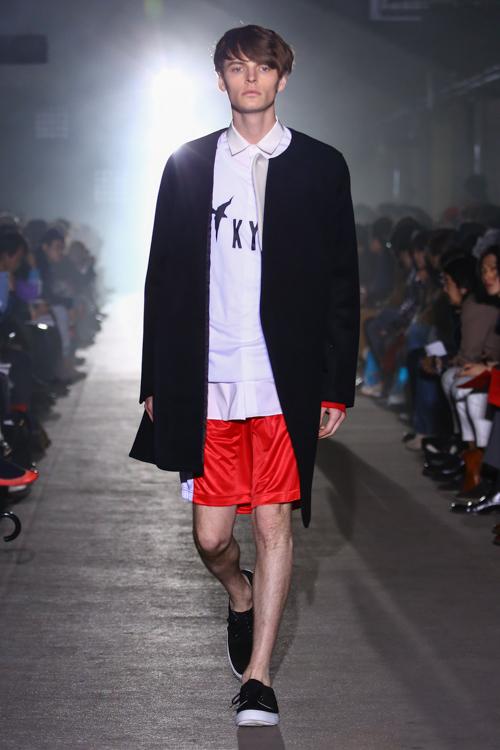 John Hein3052_FW13 Tokyo Sise(Fashion Press)